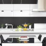 Efektywne i szykowne wnętrze mieszkalne to naturalnie dzięki meblom na indywidualne zamówienie