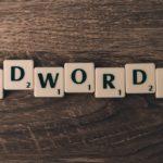 Profesjonalista  w dziedzinie kampani Adwords pomoże i dobierze odpowiednią metode do twojego biznesu.